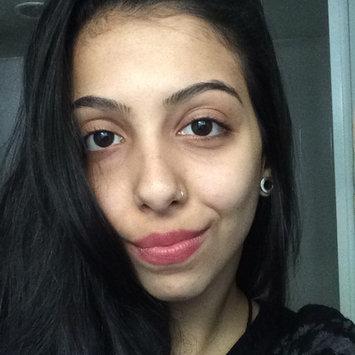 Photo of NIVEA Cherry Lip Care uploaded by Eduarda M.