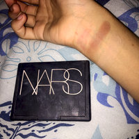 NARS Contour Blush, shade=Olympia uploaded by Daniela C.