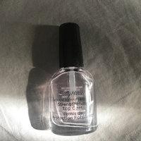 Sally Hansen® Advanced Hard As Nails Strengthening Top Coat™ uploaded by Stephanie B.