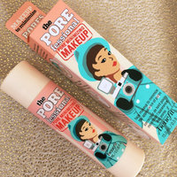 Benefit Cosmetics the POREfessional: pore minimising makeup uploaded by Heba R.