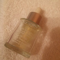 Clarins Blue Orchid Face Treatment Oil-Dehydrated Skin uploaded by Ana B.