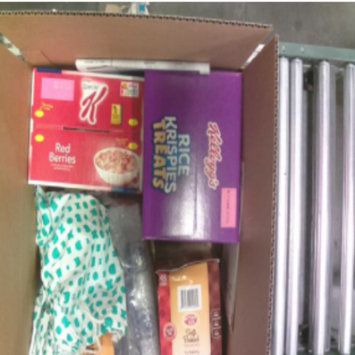 Photo of Boxed uploaded by Sandy D.