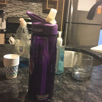 Camelbak® Eddy® Water Bottles uploaded by Claire P.