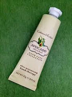 Crabtree & Evelyn  Avocado, Olive & Basil Ultra-Moisturising Hand Therapy uploaded by korrice g.