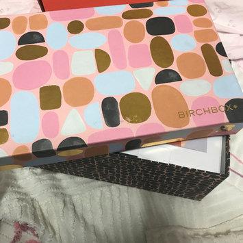 Photo of Birchbox uploaded by Sandy D.