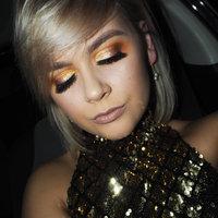 Makeup Geek Eyeshadow Pan - Morocco uploaded by Lisa C.