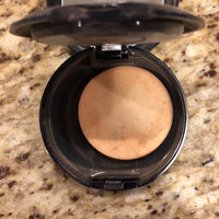 Estée Lauder Double Wear Stay-in-Place Powder Makeup uploaded by Hannah-Marie S.