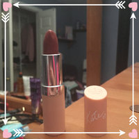 Rimmel London Lasting Finish by Kate Nude Collection Lipstick uploaded by Amanda K.
