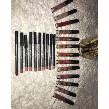 Photo of Kylie Jenner Lipgloss - Like by Kylie Cosmetics uploaded by Jennifer U.