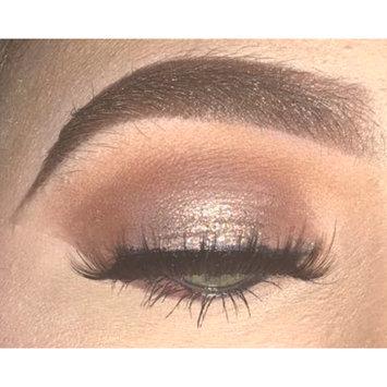 Photo of Morphe 35N 35 Color Matte Eyeshadow Palette uploaded by Brogan C.