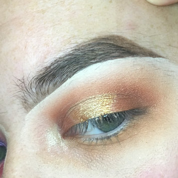 Photo of M.A.C Cosmetics Fluidline Brow Gelcreme uploaded by Taryn R.