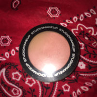 Studio Makeup Soft Blend Blush uploaded by ana m.