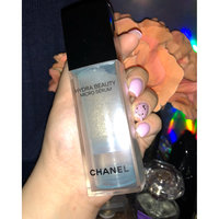 CHANEL HYDRA BEAUTY SÉRUM uploaded by anabel c.
