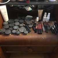 Bare Escentuals bare Minerals Get Started Complexion Kit uploaded by Tiffynee M.