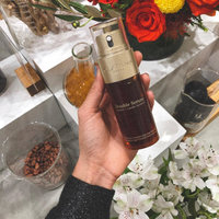 Clarins Double Serum Complete Age Control Concentrate uploaded by Catherine C.