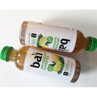 Bai Tanzania Lemonade Tea, Antioxidant Infused Tea, 18 Ounce (Pack of 12) uploaded by Amber M.