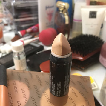 Photo of Maybelline Facestudio® Master Contour V-Shape Duo Stick uploaded by Noura S.