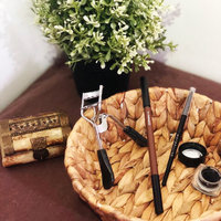 M.A.C Cosmetics Veluxe Brow Liner uploaded by Shruti R.