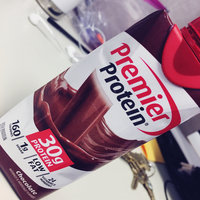 Premier Protein 30g Protein Shakes uploaded by Hanna V.