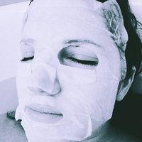 Creme Shop Charcoal/Lemon Mask 1 Pack uploaded by Annelise G.