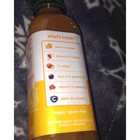 Odwalla® Citrus C Monster™ Fruit Smoothie uploaded by Linz G.
