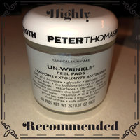 Peter Thomas Roth Un-Wrinkle Peel Pads uploaded by Jestina R.