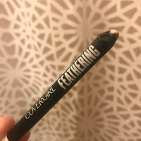 COVERGIRL Farewell Feathering Lip Liner uploaded by Cindy D.