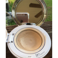 IT Cosmetics Confidence in a Compact with SPF 50+ uploaded by Sarah M.