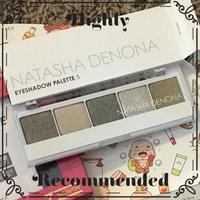Natasha Denona Eyeshadow Palette 5 9 0.44 oz/ 12.5 g uploaded by Carrie P.