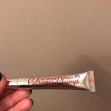 Photo of Soap & Glory Sexy Mother Pucker™ XL Extreme-Plump uploaded by Randalina P.