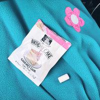 Project 7 Birthday Cake Gourmet Gum 1.59 Oz uploaded by Kara D.