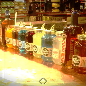 Photo of Ole Smoky Moonshine uploaded by Amber M.
