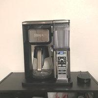 Ninja Coffee Bar Glass Carafe System uploaded by Nikki M.