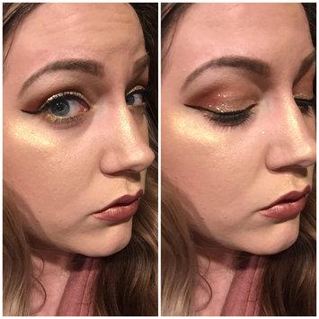 Photo of stila Glitter & Glow Liquid Eye Shadow uploaded by Madison L.