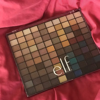 e.l.f. Endless Eyes Color Eyeshadow Palette uploaded by Shauna C.