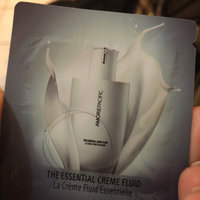 AmorePacific The Essential Creme Fluid uploaded by Leeanna L.
