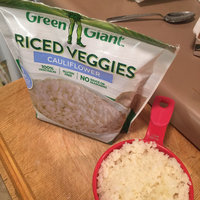 Green Giant® Riced Veggies Cauliflower Meal uploaded by Wendy C.