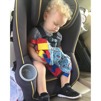 Graco Contender™ 65 Convertible Car Seat uploaded by Jaydon T.