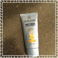 Jergens® Wet Skin Moisturizer 2 fl. oz. Tub uploaded by Cory K.