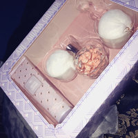 Ariana Grande Fragrance Set uploaded by Johnay C.