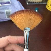 Sigma Fan Brush - F41, 1 ea uploaded by Leticia B.