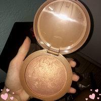 Laura Geller Beauty All Over Glow Kit - Gilded Honey uploaded by Briana V.