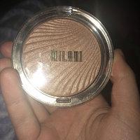 Milani Strobelight Instant Glow Powder - 0.3 oz. uploaded by summer m.