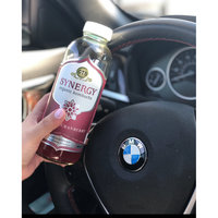 GT's Raw Organic Kombucha Cosmic Cranberry uploaded by It's S.