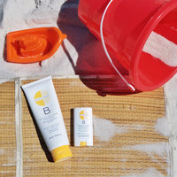 Beautycounter Protect Stick Sunscreen SPF 30 (Face) uploaded by Lindsey M.