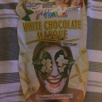 MONTAGNE JEUNESSE White Chocolate Masque .6 oz uploaded by Georgina C.
