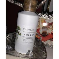 Farmacy New Day Gentle Exfoliating Grains 3.5 oz uploaded by anabel c.