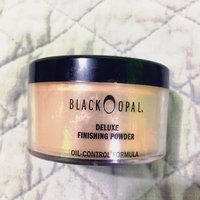 Black Opal Deluxe Finishing Powder uploaded by Alake T.