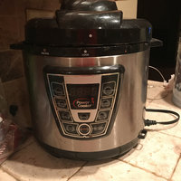 Power Cooker Pressure Cooker uploaded by Alyssa H.