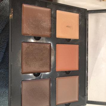 Photo of Anastasia Beverly Hills Contour Cream Kit uploaded by Kelsey M.